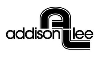 Addison Lee