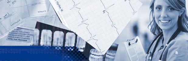 Healthcare Document Managment