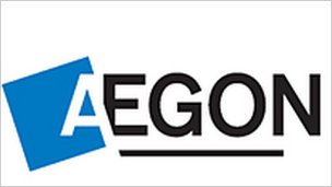 Aegon Insurance