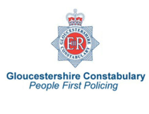 West Country Constabulary