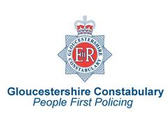 gloucestershire-constabulary