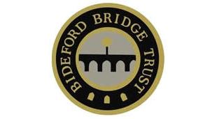 bridge_trust2