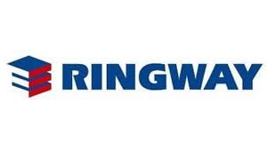 ringwaylogo