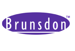 Brunsdon