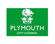 Plymouth Council