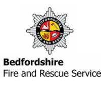 Bedfordshire Fire Service