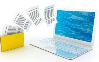 Paper Scanning