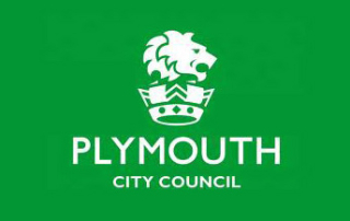 plymouth-city-council