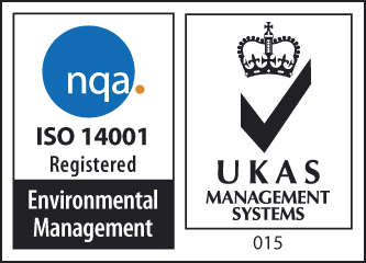 ISO 14001 Quality Management