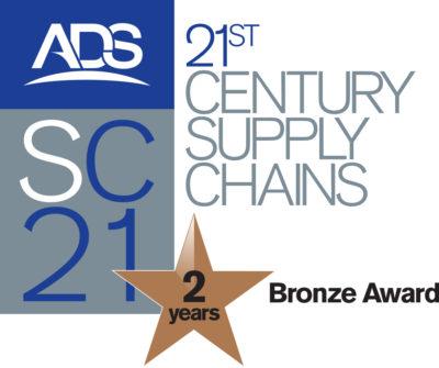SC21-Bronze