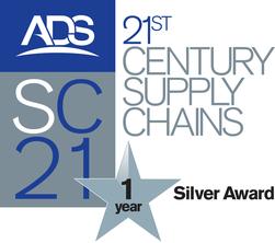 SC21-Silver