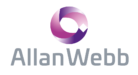 Allan Webb Ltd
